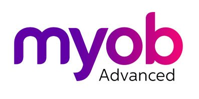 MYOB Advanced Editions