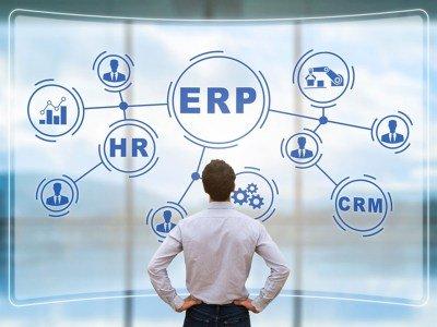 Evaluating Cloud ERP Solution - Key Cloud Solutions